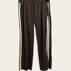 Women's Juicy Couture Athletic Pants Size XL